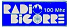 PREMIÈRE RADIO LOCALE DES HAUTES-PYRÉNÉES dans radio radiobigorre