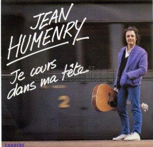 J.Humenry 2